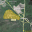 /files/uploads/image/objects/US/121/3.png
